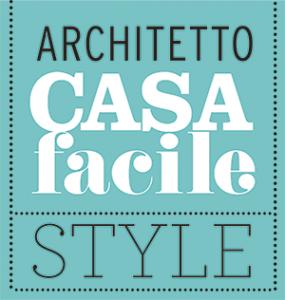 Banner Casa Facile